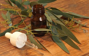 The benefits of aromatherapy and essential oils
