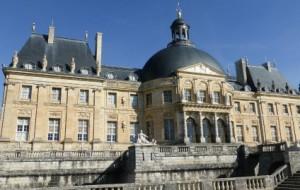 Fragancias y Marketing olfativo en el Palacio, la experiencia de Natarom