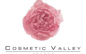 Natarom, miembro de la Cosmetic Valley